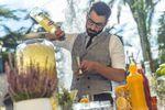 Bartender & mixology