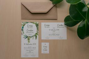 GrafikaMente Wedding