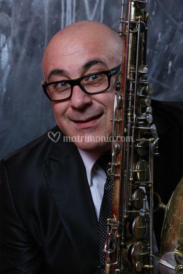 G. Cafaro