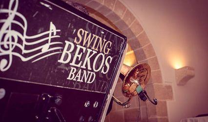 La Swing Bekos Band 3