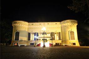 Ristorante Villa Giulia