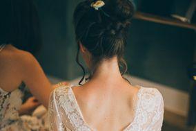 Bryan Konya Wedding Photography