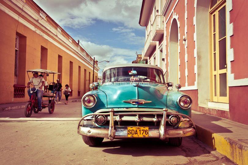 L'Havana,Cuba