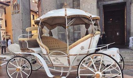 Maggiolino Cabrio 2