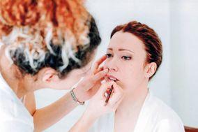 Caterina Giacobbi Make-Up Artist