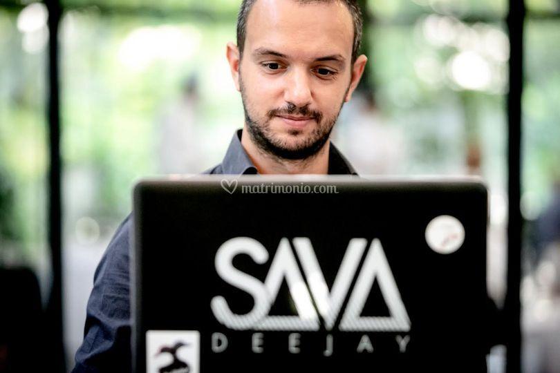 Sava Deejay