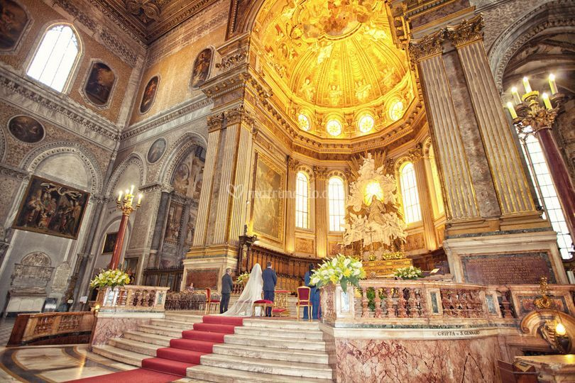 Matrimonio Bohemian Napoli : Duomo di napoli felice marino photographer foto