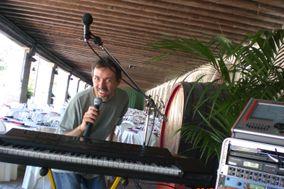 Paolo Furlan
