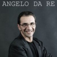 Angelo Da Re