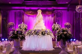 Ilenia Eventi & Matrimoni