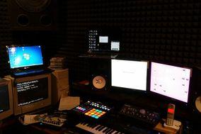 Marcello dj music & show