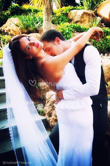 Valeria e Filippo