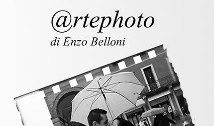 @rtephoto di Enzo Belloni 2