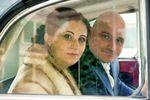 Stefano & Roxana