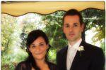 Silvia e Luca