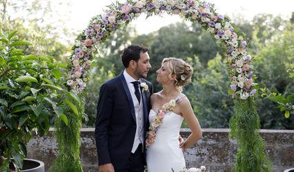 Matrimoniami