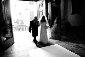 HoneyMoon Photography - Wedding Agency