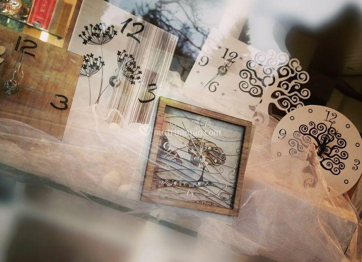 La nostra vetrina - nego design