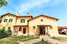 Il Casale di Roma