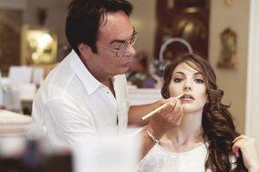 Pino Rotili - Beauty Atelier