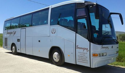 Gramegna Tour