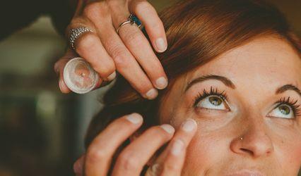 Sara&Sara Hair&Make-up