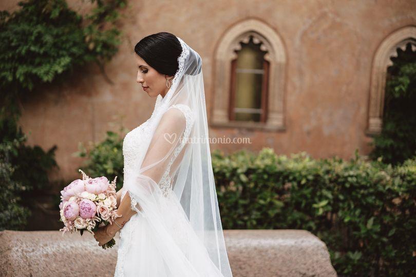 Matrimonio roma nord