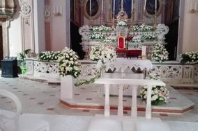 Dolci Pensieri - Wedding and Event Management