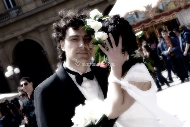 Wedding 2008-01