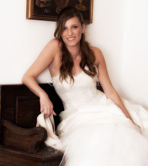 Wedding 2009-01