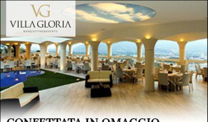 Villa Gloria 2