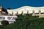 Villa gloria di Villa Gloria