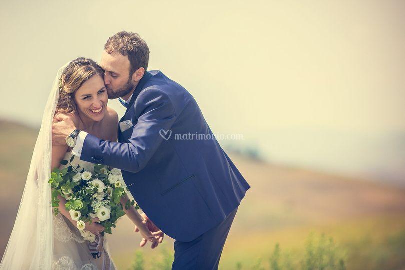 Photomirko wedding