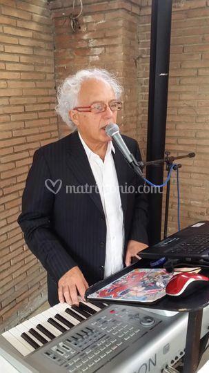 Massimo3
