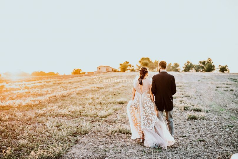 PhotoMirko - Wedding & Lab
