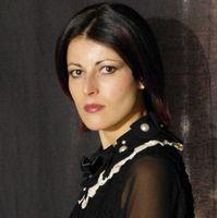 Maria Zocchi