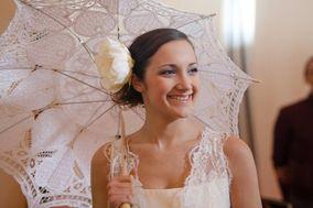 Eventive - Events & Weddings