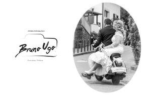 Studio Fotografico Bruno Ugo