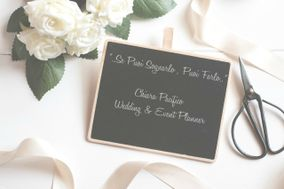 Chiara Pacifico Wedding & Event Planner