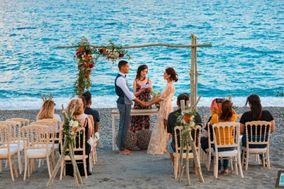 Daniela Volpe Wedding Planner