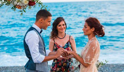 Daniela Volpe Wedding Planner 1