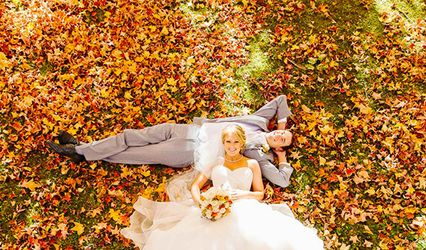 Chiara Pacifico Wedding & Event Planner 3