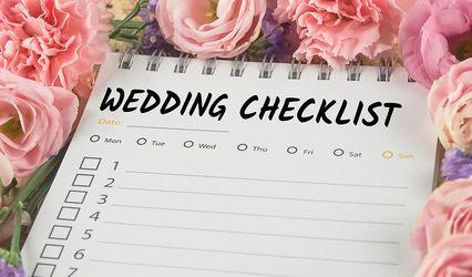 Chiara Pacifico Wedding & Event Planner 2