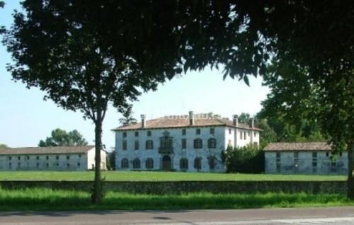 Agriturismo Villa Mainardi