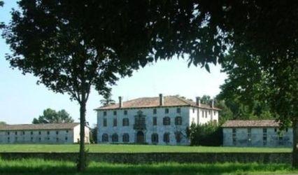 Agriturismo Villa Mainardi 1