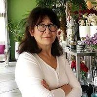 Maria Luisa Fabbri
