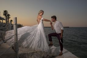 Marco Cimorosi Photographer
