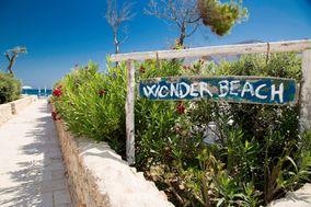 Wonder Beach Club - La Cavallerizza