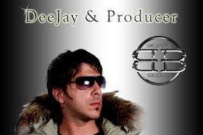 Beppe Scotti dj & music producer