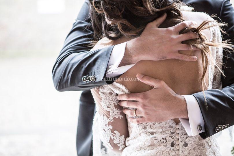 Fotografa nozze caterinaerrani